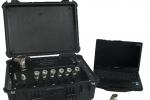 COHO 601 Portable Vacuum Leak Detection System