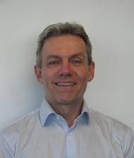 Göran Fernlund, PhD, PEng